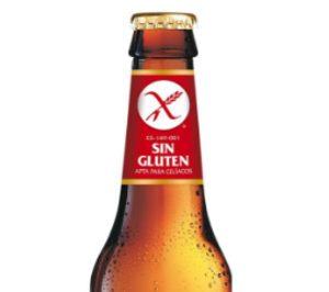 Heineken España lanza su primera cerveza sin gluten