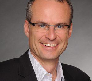 Philips nombra a Henk de Jong como Jefe de Mercados Internacionales
