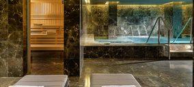 Freixanet Wellness, proveedor del spa del The One Barcelona