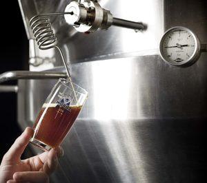 Moritz Scottish Ale, nueva especialidad de Moritz Beer