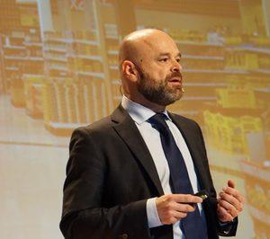 Luis Cerro (Carrefour): Un producto innovador puede multiplicar un 50% la facturación