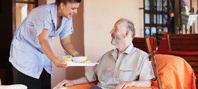 Aralia se hace con la gestión de un geriátrico en Cáceres