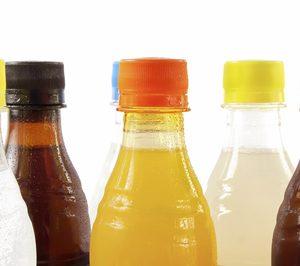 Fiab y Anfabra muestran su rechazo al impuesto catalán sobre bebidas azucaradas