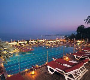 Eurostars incorpora su segundo hotel en Sicilia