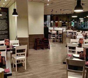 Pizzerías Carlos pone en marcha un plan de expansión en franquicia