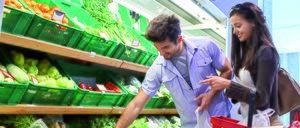 Informe 2017 sobre Alimentación Ecológica en España