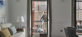 Puerta Catedral amplía su oferta de apartamentos urbanos en Sevilla