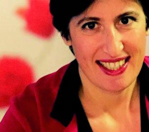 """Silvia Trudda (Cial. Química Massó): """"Queremos centrarnos en aquellos productos de los que podamos demostrar su efectividad"""""""