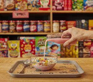 Cereal Hunters Café abre su segundo local y arranca su expansión en franquicia