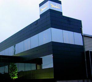 La planta de Turolinnova pasa a manos de PCS