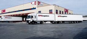 XPO Logistics triplicará su flota de megacamiones