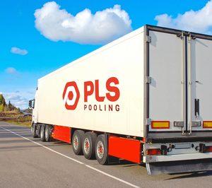 PLS Pooling propone una nueva forma de gestionar los palés