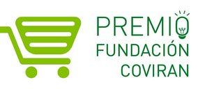 Siete finalistas optan al I Premio de la Fundación Covirán