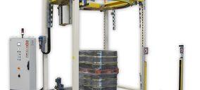Movitec Wrapping Systems volverá a invertir en 2017