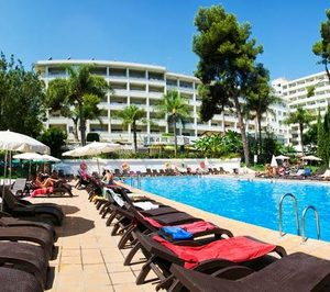 Roc Hotels hace efectiva la compra del malagueño Roc Costa Park