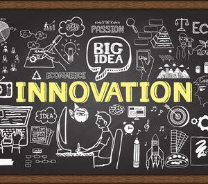 ¿Está estancada la innovación en gran consumo?