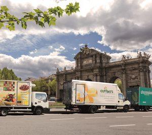 Cuttings & Guzmán cambia de manos tras su venta a Bidcorp por parte de Miura