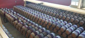 Seis bodegas españolas se unen para mejorar la competitividad de sus vinos