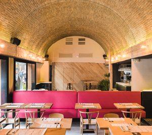 T2 Restaura prepara un nuevo concepto de restauración en Sevilla