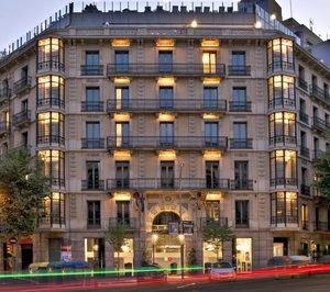 Axel negocia asumir en alquiler un proyecto en San Sebastián