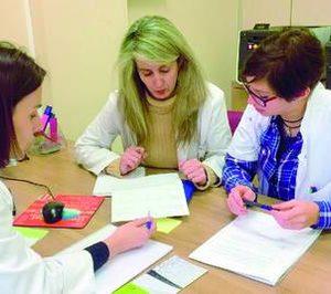 ITA Clínic abre un nuevo hospital de día en Sabadell