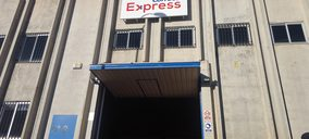 Correos Express abre una nueva delegación en Ávila