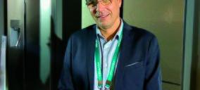 Luis Tatay (Hisense): Las previsiones para 2017 son bastante ambiciosas, con un crecimiento del 49%