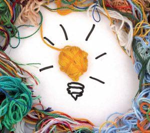 Innovación en los sectores no alimentarios, el despertar de los nichos