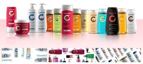 Auchan relanza su MDD de perfumería y cosmética con una acción multimercado