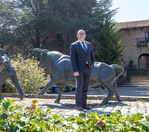Uno de los socios de BED4U compra y reabre el antiguo NH El Toro