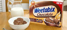 El grupo norteamericano Post Holdings compra Weetabix a Bright Foods