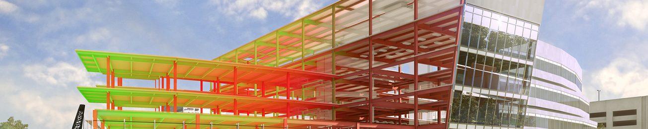 A fondo: BIM, el futuro estándar de la construcción