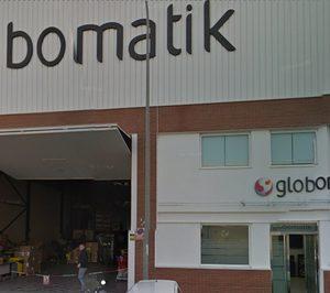 Globomatik incorpora tres nuevas firmas tecnológicas