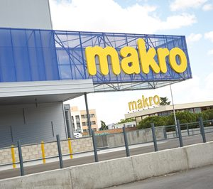 Metro busca las diez mejores empresas emergentes para horeca