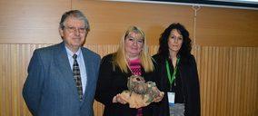 Carinsa recibe el Premio Micela 2017