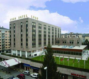 Cerrada la venta de los últimos establecimientos de GH Hoteles