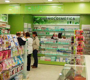 Droguerías y Perfumerías Ana registra un nuevo incremento en sus ventas