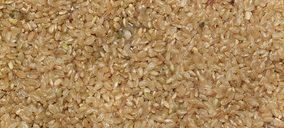 Ebro Foods adquiere la última planta de arroz de Deoleo