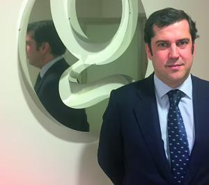 """Entrevista a Álvaro Abascal (Geriatros SARquavitae): Analizamos posibles adquisiciones de activos de calidad dentro de la geografía española"""""""
