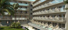 Protur Hotels reinagura un establecimiento tras su reforma integral
