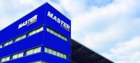 Mesur gestiona proyectos por el incremento de ventas en 2017
