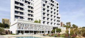 Technal contribuye a la renovación del hotel OD Port Portals