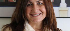 Patrocinio Wals, nueva presidenta de Grupo El Yate