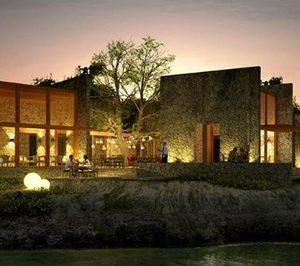 OHL materializa la venta del 51% en sus hoteles en Mayakoba