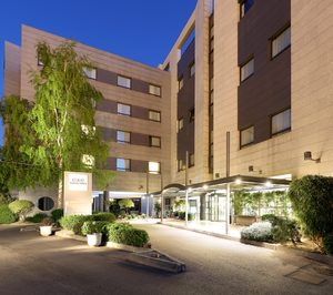 Eurostars añade dos nuevos establecimientos a su enseña Exe Hotels