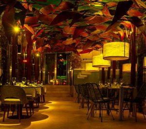 Grupo Rantanplan abre Chow Chow, su tercer restaurante
