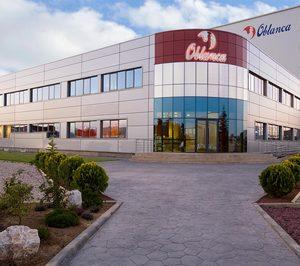 La avícola Oblanca compra dos empresas para ampliar mercado