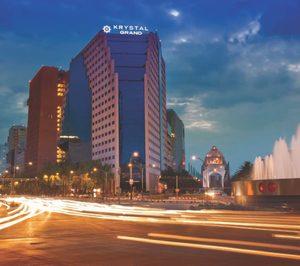 Barceló compra un hotel para debutar en Ciudad de México