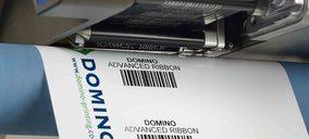 La filial de Domino en España supera los 11 M€ de facturación