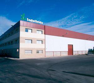 Indulleida entra en una nueva línea de negocio y anuncia inversiones